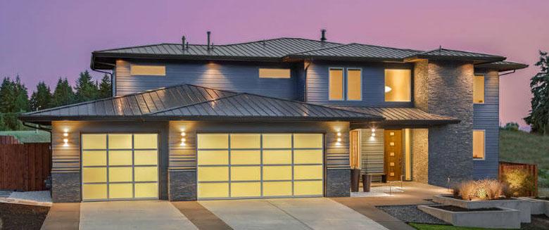house-doors