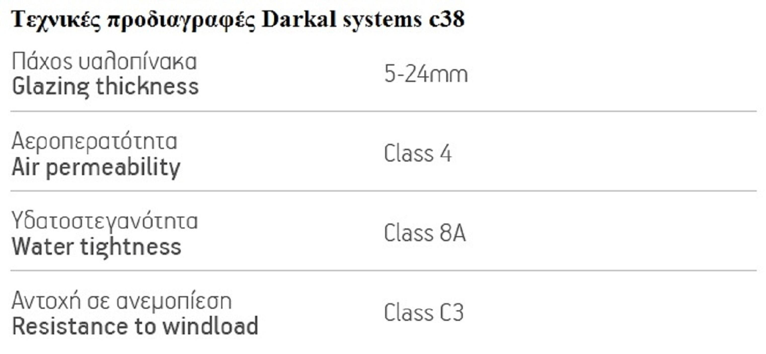 darkalc38