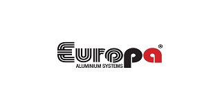 Europa-Black-Red_neo-page-001
